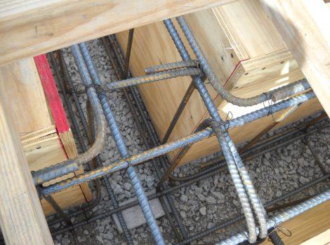 Phillips 66 15kv Cable Distribution